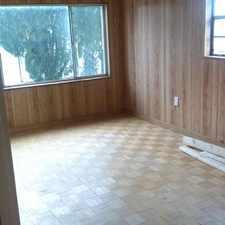 Rental info for $950 4 bedroom House in Brevard (Melbourne) Melbourne