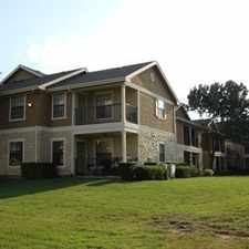 Rental info for Primrose Oaks