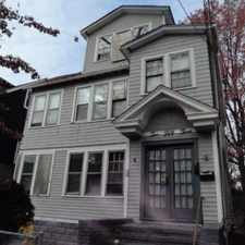 Rental info for Charming 3 Family Home in Weequahic Neighborhood in the Weequahic area