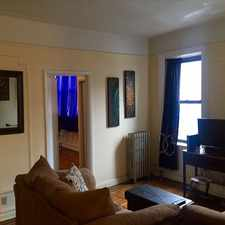 Rental info for Greenpoint Ave & 44th St in the Maspeth area