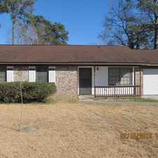 Rental info for 101 Mulberry Drive