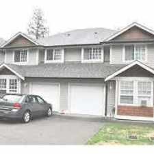 Rental info for 1 BR Suite for Rent Promontory Heights Chilliwack