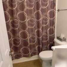 Rental info for Townhouse for rent in Augusta.