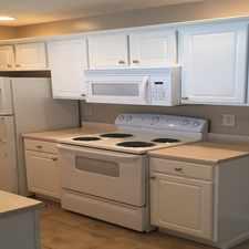 Rental info for Hawthorne Lakes