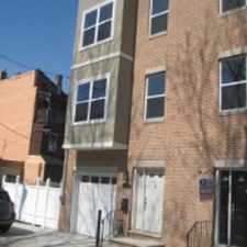 Rental info for 1119 Lemon Street