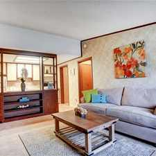 Rental info for Arrowhead Apartments