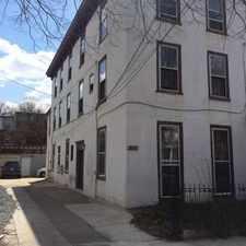 Rental info for AAN.LLC in the Philadelphia area
