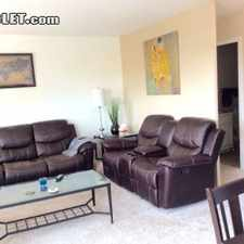 Rental info for $1270 1 bedroom Apartment in Minneapolis Central in the Nicollet Island area