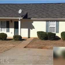 Rental info for Two bedroom two bath duplex unit ready for move in. $625/mo