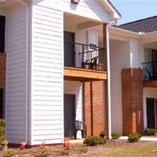 Rental info for Walhalla - superb Apartment nearby fine dining