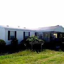 Rental info for Single Family Home Home in Martin for Rent-To-Own