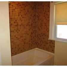Rental info for Worcester - superb House nearby fine dining. Washer/Dryer Hookups! in the 01603 area