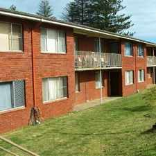 Rental info for Furnished 1 Bedroom Unit Close to Town!! in the Beachlands area