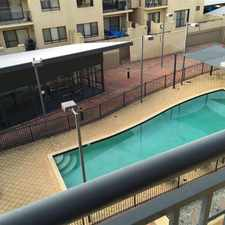 Rental info for Fully Furnished Apartment with Superb Views