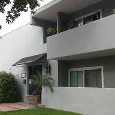 Rental info for Villa Park in the Los Angeles area