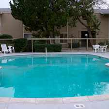 Rental info for located in the quiet community of Woodland, CA. Carport parking!