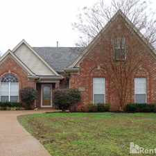 Rental info for This 1,783 square foot single family home has 3 be
