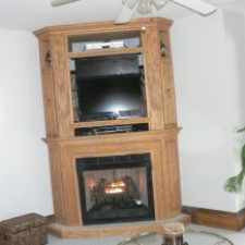 Rental info for Convenient location 2 bed 1.75 bath for rent