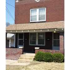 Rental info for Lovely 1bed 1bath--$575 in the Franz Park area