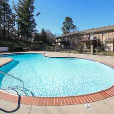 Rental info for Alturas Embry Hills Apartment Homes