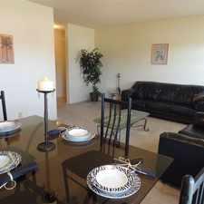 Rental info for Sierra Pointe Apartments