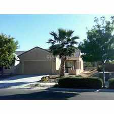 Rental info for 7766 Widewing Drive