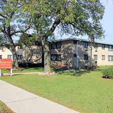 Rental info for Imperial Apartments in the Dineen Park area