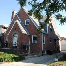 Rental info for 64th Rd & Fitchett St
