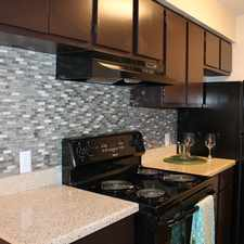 Rental info for The Tuscany at Westover Hills in the San Antonio area