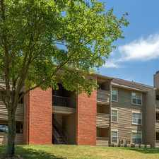 Rental info for 1 Derby Trace