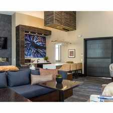 Rental info for Enclave at Cherry Creek