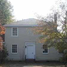 Rental info for Albany - 3bd/2bth 1,668sqft House for rent