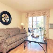 Rental info for 345 West Lehigh Street
