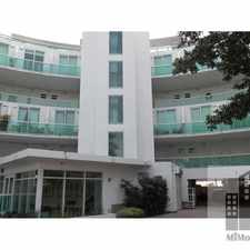 Rental info for 2000 Bay Drive #401