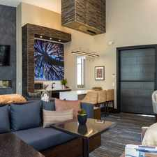 Rental info for The Enclave at Cherry Creek
