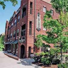 Rental info for Highland Walk Apartments in the Inman Park area