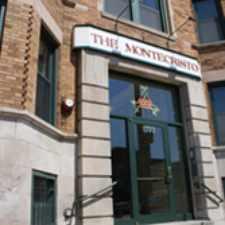 Rental info for The Montecristo