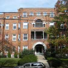 Rental info for 358 Shiloh in the Cincinnati area