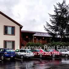 Rental info for 451-C 31st Street