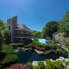 Rental info for 325 Blue Lake Circle