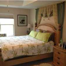 Rental info for Attractive 4 bed, 2.50 bath in the Navarre area