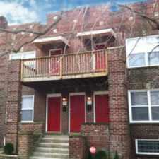 Rental info for 391 Chittenden Ave