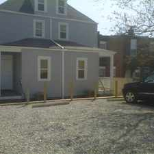 Rental info for 426 E 16th Ave