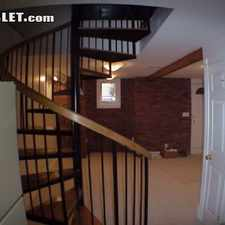 Rental info for $2100 2 bedroom Apartment in New Haven in the West Haven area