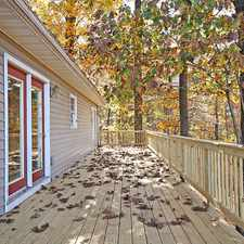 Rental info for 3 bathrooms - 2,184 sq. ft. - convenient location. Pet OK!