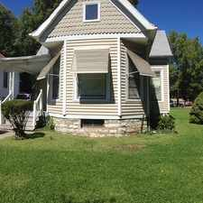 Rental info for Single Family Home Home in Alton for Rent-To-Own in the Godfrey area