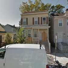 Rental info for Single Family Home Home in Paterson for For Sale By Owner in the 07501 area