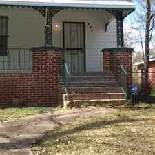 Rental info for A house with plenty of space!!!!!
