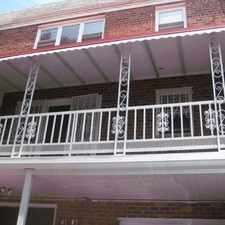 Rental info for 94th St & Denman St, Elmhurst, NY 11373, US