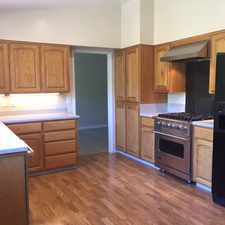 Rental info for PHENOMENAL 4 BEDROOM FULLY RENOVATED BROWNS VALLEY HOME.